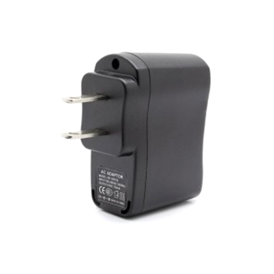 HiDow-AC-Adapter