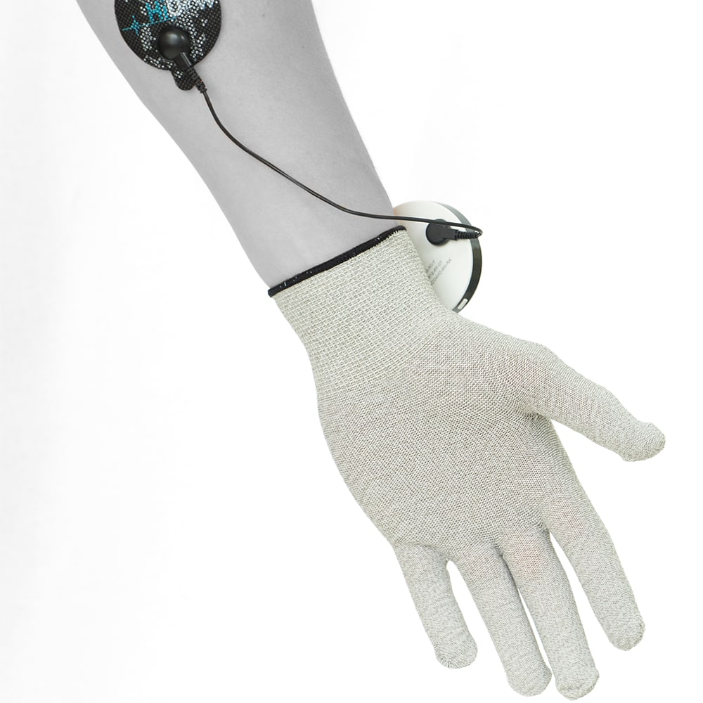 HiDow AcuGloves
