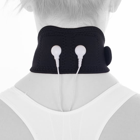 HiDow Neck Wrap